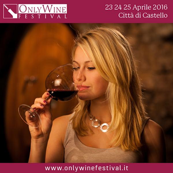 Only Wine Festival 2016 Spot