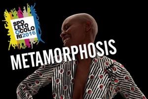 metamorphus