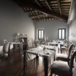 Castello di Poreta Spoleto 4