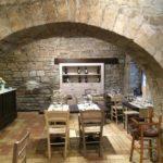 Ristorante Il Vicoletto Assisi 10