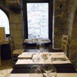 Ristorante Il Vicoletto Assisi 13