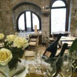 Ristorante Il Vicoletto Assisi 16