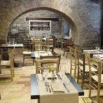 Ristorante Il Vicoletto Assisi 17