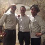 Ristorante Il Vicoletto Assisi 19