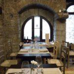 Ristorante Il Vicoletto Assisi 7