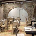 Ristorante Il Vicoletto Assisi 8