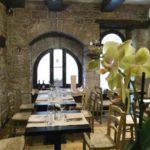 Ristorante Il Vicoletto Assisi 9