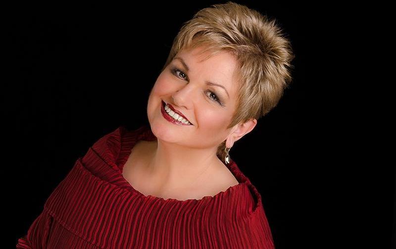 Susan Bullock -credit Christina Raphaelle