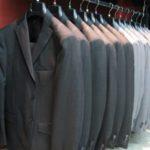 Don Giovanni Abbigliamento Uomo 17