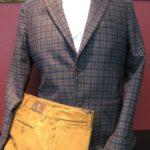 Don Giovanni Abbigliamento Uomo 18