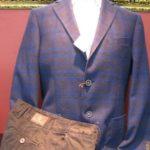 Don Giovanni Abbigliamento Uomo 19