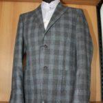 Don Giovanni Abbigliamento Uomo 2