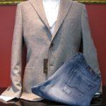 Don Giovanni Abbigliamento Uomo 22