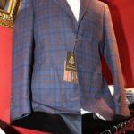 Don Giovanni Abbigliamento Uomo 25