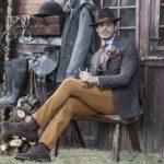 Don Giovanni Abbigliamento Uomo 27