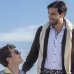 Don Giovanni Abbigliamento Uomo 34