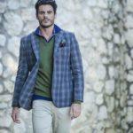 Don Giovanni Abbigliamento Uomo 42