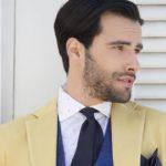 Don Giovanni Abbigliamento Uomo 44