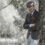 Don Giovanni Abbigliamento Uomo 5