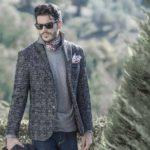 Don Giovanni Abbigliamento Uomo 7