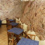 Hotel La Rocca Assisi 14