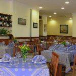 Hotel La Rocca Assisi 15