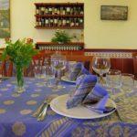 Hotel La Rocca Assisi 17