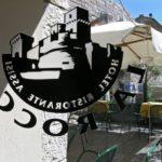 Hotel La Rocca Assisi 2