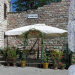 Hotel La Rocca Assisi 5