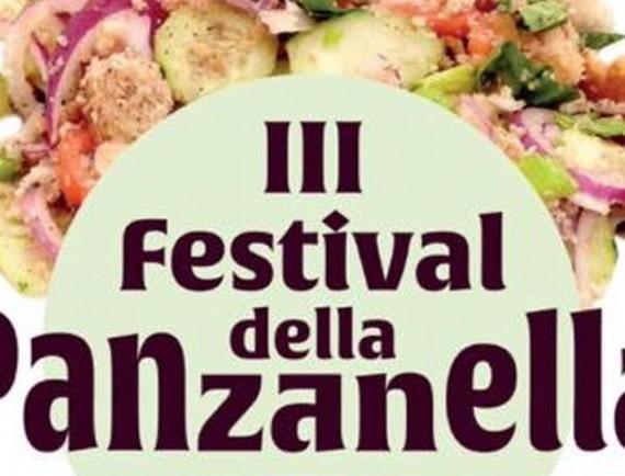 festival della panzanella todi