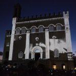 De Gregori Gubbio Doc Fest 1