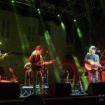 De Gregori Gubbio Doc Fest 12