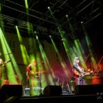 De Gregori Gubbio Doc Fest 14