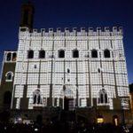 De Gregori Gubbio Doc Fest 3