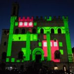 De Gregori Gubbio Doc Fest 4