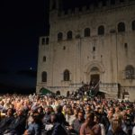 De Gregori Gubbio Doc Fest 5