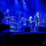 De Gregori Gubbio Doc Fest 7