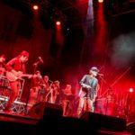 De Gregori Gubbio Doc Fest 8