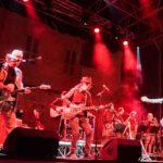 De Gregori Gubbio Doc Fest 9