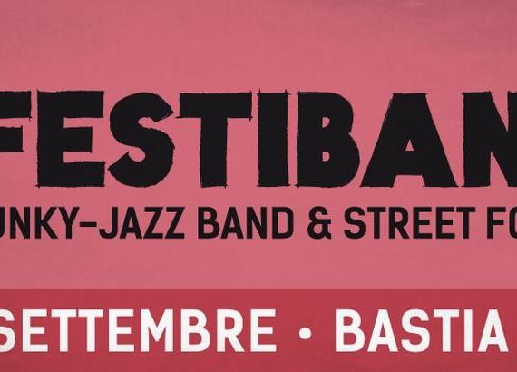 Festiband-banner