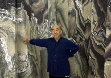 Hidetoshi NAGASAWA (2)