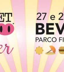 Bevagna ospita Porchettiamo Summer, 27 e 28 agosto