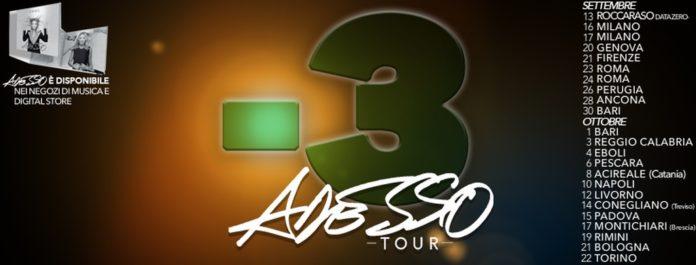 new concept 7da53 29ee2 Emma Marrone in concerto a Perugia   Adesso Tour 2016 – 26.09