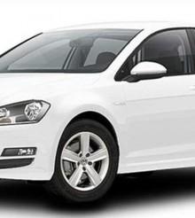 Volkswagen Golf e SEAT Leon | offerta Settembre Primauto Trevi
