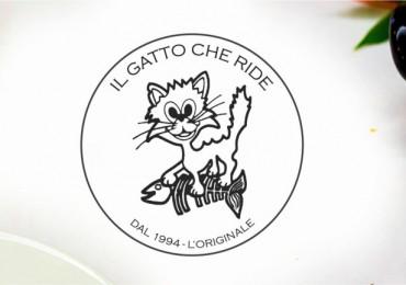 il-gatto-che-ride-ristorante