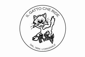 logo-il-gatto-che-ride-ristorante