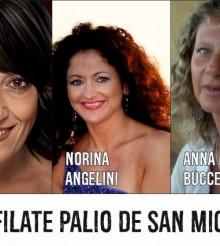 PdSM 2016: Nomination Premio Monica Petrini e Stella Nascente