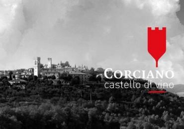 corciano-castello-divino-2016