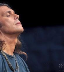 Gianluca Grignani 'Unplugged' @ Auditorium Foligno – 12.11