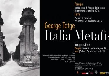 italia-metafisica-terni
